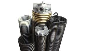 Garage Door Springs Repair Irving