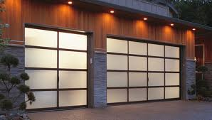 Garage Door Service Irving
