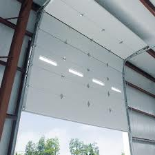Commercial Garage Door Repair Irving