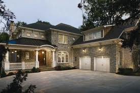 Garage Door Company Irving