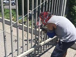 Automatic Gate Repair Irving