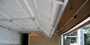 Overhead Garage Door Repair Irving